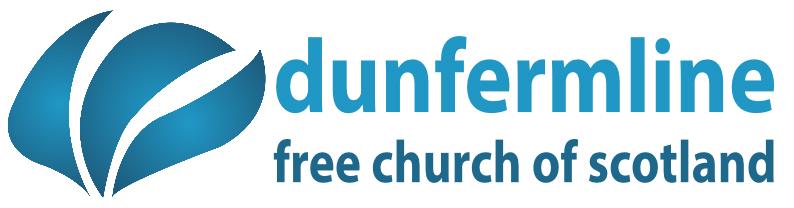 DunfermlineFreeChurch