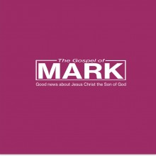Mark Square