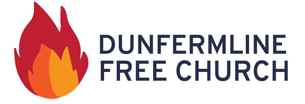 Dunfermline Free Church